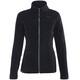 Salewa Fanes Buffalo PL Full Zip Jacket Women black out